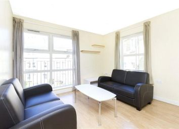 Thumbnail 1 bed property to rent in Blue Court, 6 Sherborne Street, Islington, London