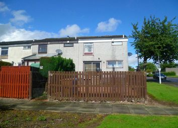 Thumbnail 3 bed property for sale in Waverley Drive, Glenrothes