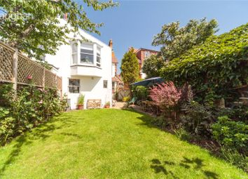 5 bed property for sale in Pembroke Crescent, Hove BN3