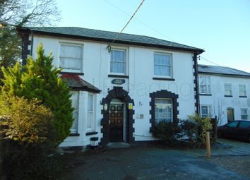 Thumbnail 22 bed terraced house for sale in Salters Lane, Faversham