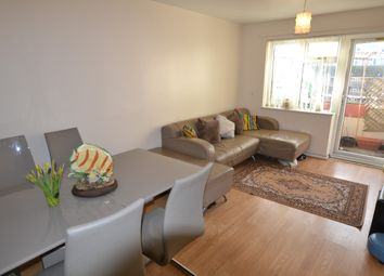 2 bed flat for sale in Lagland Street, Poole BH15