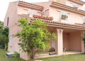 Thumbnail 4 bed apartment for sale in San Roque, Cadiz, Spain