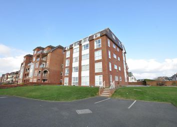Thumbnail 2 bed flat for sale in South Promenade, St Anne's, Lytham St Anne's, Lancashire