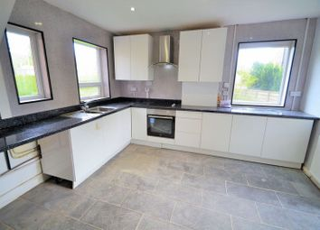 Thumbnail 5 bedroom property to rent in Matlock Avenue, Salford