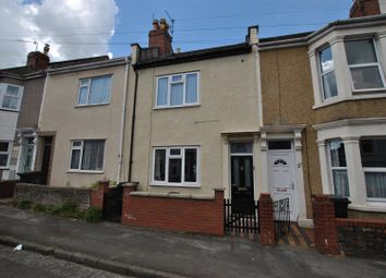Thumbnail 3 bed property for sale in Mansfield Street, Bedminster, Bristol