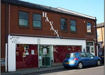 Thumbnail Restaurant/cafe to let in North Lane, Headingley, Leeds