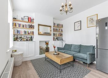 2 bed maisonette for sale in Grove Road, Mile End E3