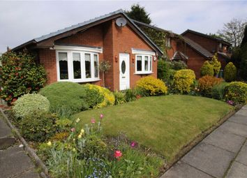Thumbnail 3 bed detached bungalow for sale in Wood Lea, Liverpool, Merseyside