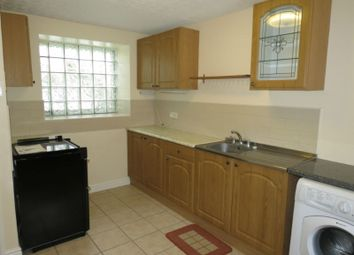 Thumbnail 2 bedroom flat to rent in Castle View, Helmsley
