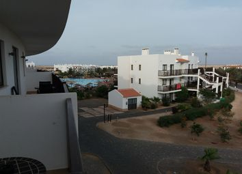 Thumbnail 1 bed apartment for sale in Dunas Beach Resort & Spa, Hotel Suite Dunas Beach Resort & Spa, Cape Verde