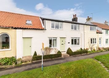 3 bed terraced house for sale in Main Street, Gristhorpe, Filey YO14
