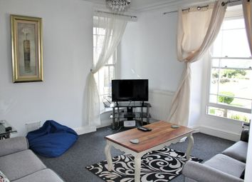 Thumbnail 3 bed flat for sale in New Street, St. Davids, Haverfordwest