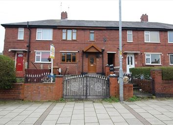 3 bed property for sale in Greengate Street, Barrow In Furness LA13