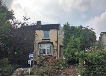 Thumbnail Commercial property to let in 28 Seabridge Road, Newcastle-Under-Lyme