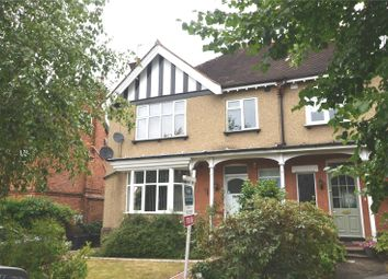 2 bed maisonette for sale in Highfield Road, Northwood, Middlesex HA6