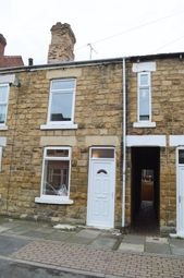 2 bed terraced house for sale in Victoria Street, Mexborough S64