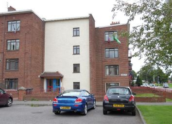 Thumbnail 2 bed flat to rent in Green End, Newtownabbey