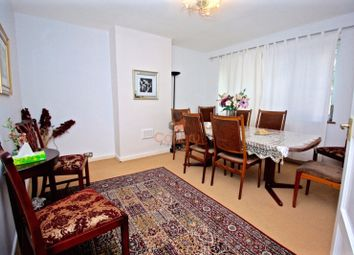 Thumbnail 3 bed semi-detached house for sale in Alverstone Road, Barn Rise Estate, Wembley Park