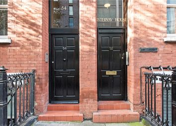 Thumbnail 1 bed property for sale in Leman Street, London