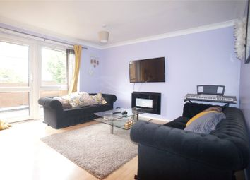 Thumbnail 3 bed terraced house to rent in Mallard Walk, Sidcup
