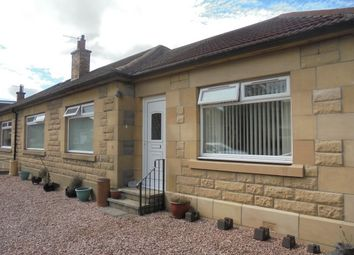 Thumbnail 2 bed semi-detached house to rent in Stuart Avenue, Perth, Perthshire