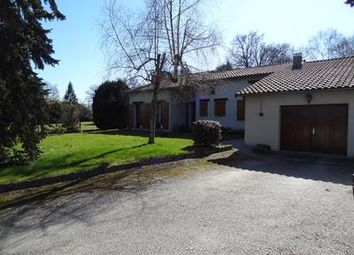 Thumbnail 3 bed property for sale in Blanzac, France