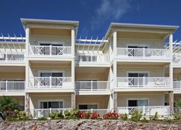 Thumbnail 2 bed villa for sale in Saint George Basseterre, St Kitts & Nevis