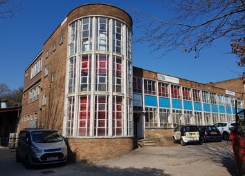 Thumbnail Office to let in Units & Moulsecoomb Way, Brighton