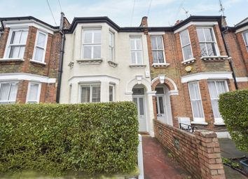 5 bed property to rent in Scholars Road, London SW12