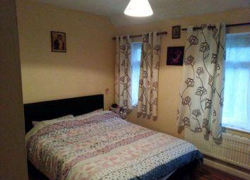 Thumbnail 2 bedroom property to rent in Heathway, Dagenham