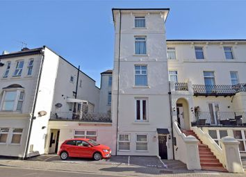 Thumbnail 1 bed flat for sale in Clarendon Road, Southsea, Hampshire