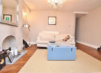 Thumbnail 1 bed flat for sale in Salisbury Road, High Barnet, Hertfordshire