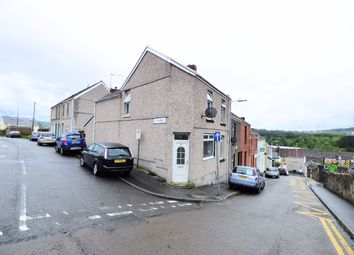 Thumbnail 4 bedroom flat for sale in Britannia Road, Plasmarl, Swansea