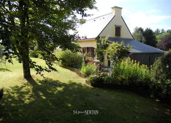 Thumbnail 3 bed property for sale in Mur De Bretagne, 56480, France