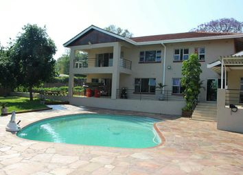 Houses for Sale in Zimbabwe - Zoopla