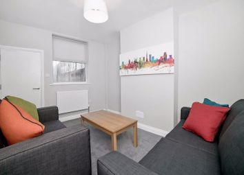 Thumbnail 5 bed flat to rent in Belton Road, Easton, Bristol