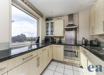 Thumbnail 2 bed flat for sale in Artichoke Hill, London