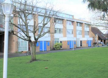 Thumbnail 1 bed flat for sale in Farnham Road, Slough