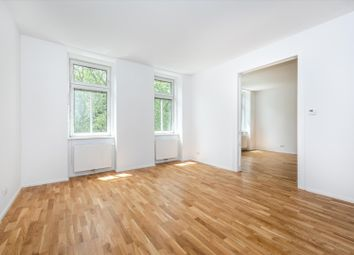 Thumbnail 1 bed property for sale in 19th District, Vienna, Austria