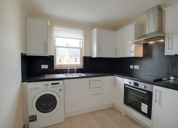 Thumbnail 2 bedroom flat to rent in Ness Court, Inverness