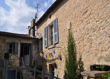 Thumbnail 3 bed property for sale in Valeuil, Dordogne, France