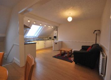Thumbnail 2 bed flat to rent in Granville Gardens, Jesmond, Newcastle Upon Tyne