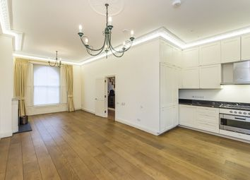 Thumbnail 3 bedroom terraced house to rent in Pembroke Road, London