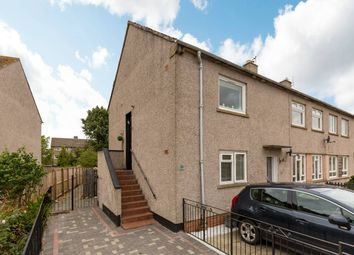 Thumbnail 3 bed property for sale in 58 Easter Drylaw Place, Easter Drylaw