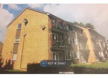 Thumbnail 2 bedroom flat to rent in Tilehurst, Berkshire