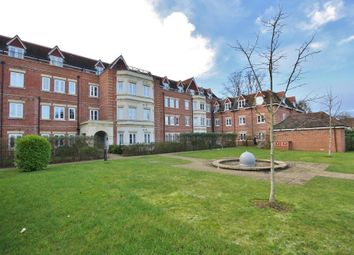 Thumbnail 2 bed flat to rent in The Cloisters, 83 London Road, Guildford, Surrey