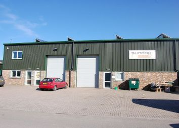 Thumbnail Industrial to let in North Lakes Business Park, Penrith