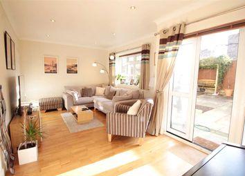 Thumbnail 2 bedroom maisonette to rent in Deepdene Lodge, Upper Tulse Hill, Brixton Hill