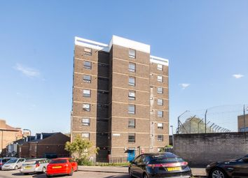 Thumbnail 2 bed flat for sale in Valley House, Clapton