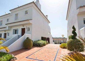 Thumbnail 3 bed town house for sale in San Pedro, San Pedro, Spain